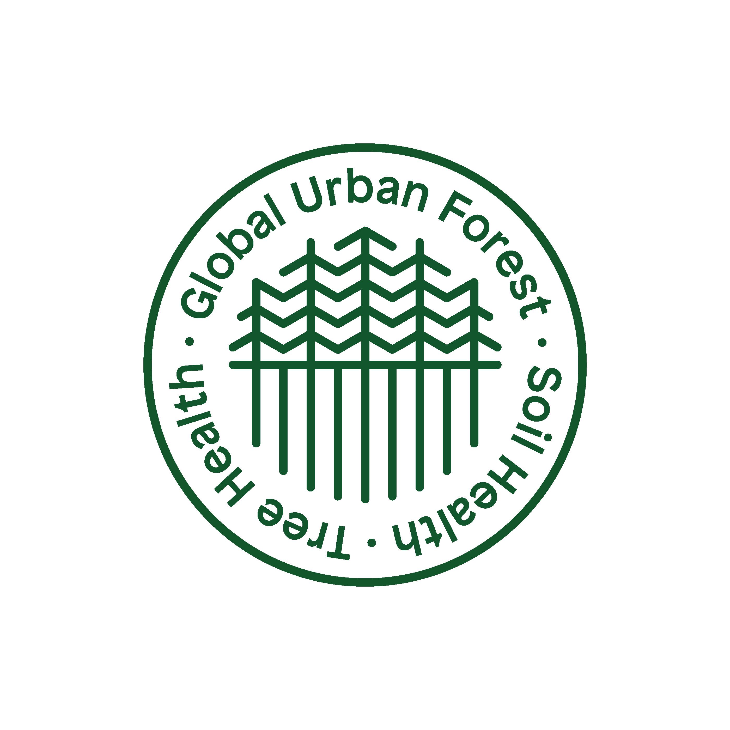 GUF_03_Logo_Brandmark_wDots.png